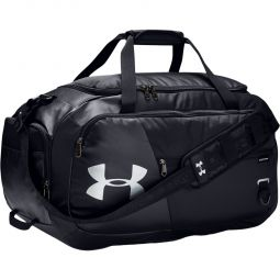 Under Armour Undeniable Duffel 4.0 MD Sportstaske