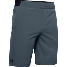 Under Armour Vanish Snap Træningsshorts Herre