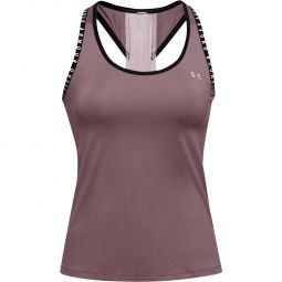 Under Armour Knockout Tanktop Dame