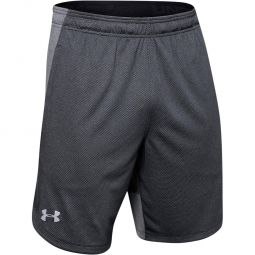 Under Armour Knit Træningsshorts Herre