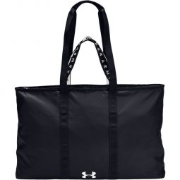 Under Armour Favorite 2.0 Tote Taske