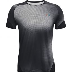 Under Armour Rush Heat Gear 2.0 Trænings T-shirt Herre