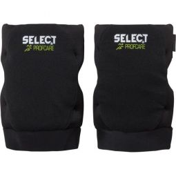 Select Knee Support Volleyball 6206
