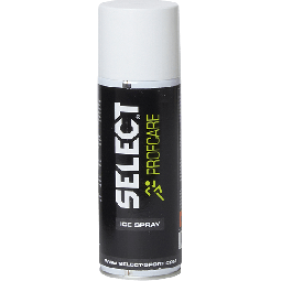 Select Ice Spray