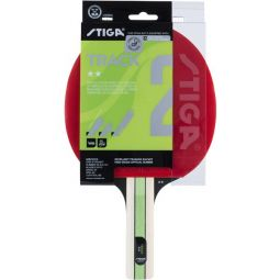 STIGA Track Bordtennisbat