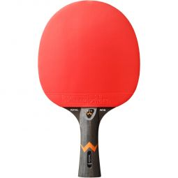STIGA Royal 3-Star Bordtennisbat