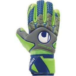 Uhlsport Tensiongreen Absolut Grip HN Målmandshandsker Herre