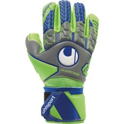 Uhlsport Tensiongreen Supersoft HN Målmandshandsker Herre