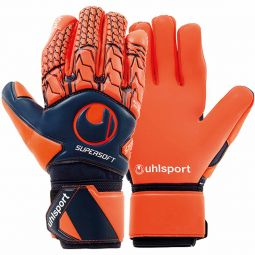 Uhlsport Next Level Supersoft HN Målmandshandsker