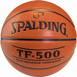 Spalding TF-500 Basketbold