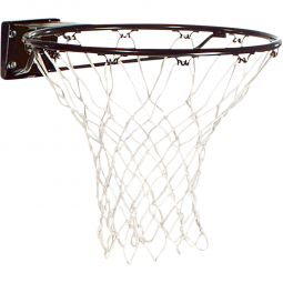 Spalding NBA Standard Basketkurv