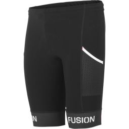 FUSION SLi Tri Tight Pocket