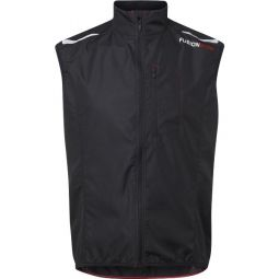 FUSION S100 Løbevest