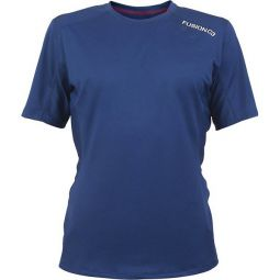 FUSION C3 PRF T-Shirt Herre