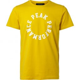 Peak Performance Fi Bill T-shirt Herre
