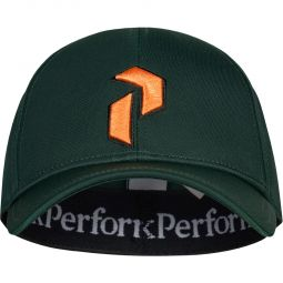 Peak Performance Path Cap