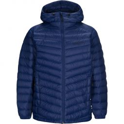 Peak Performance Frost Down Hood Dunjakke Herre