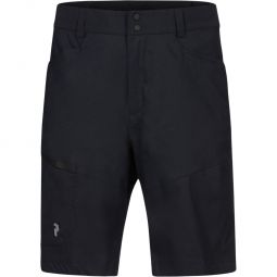 Peak Performance Iconiq Vandreshorts Herre