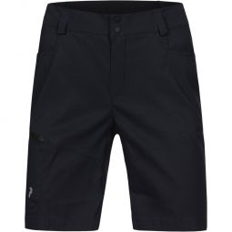 Peak Performance Iconiq Vandreshorts Dame