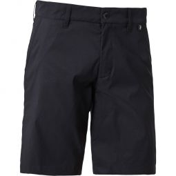 Peak Performance Maxwell Shorts Herre