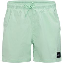Peak Performance Swim Badeshorts Herre