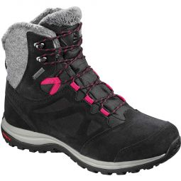 Salomon Ellipse Winter GTX Vinterstøvler Dame