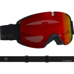 Salomon Xview Skibriller