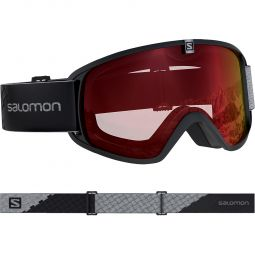 Salomon Force Fotokromiske Skibriller