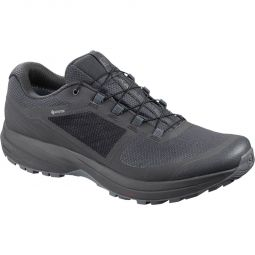 Salomon XA Elevate GTX Vandresko