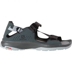 Salomon Tech Sandaler Herre