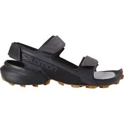 Salomon Speedcross Sandaler Herre