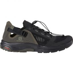 Salomon Tech Amphib 4 Vandresko Herre