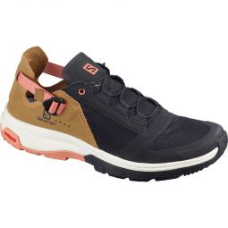 Salomon Tech Amphib 4 Vandresko Dame