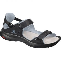 Salomon Tech Feel Sandaler Herre