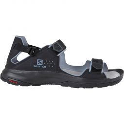Salomon Tech Feel Vandresandaler Herre