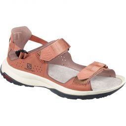 Salomon Tech Feel Sandaler Dame
