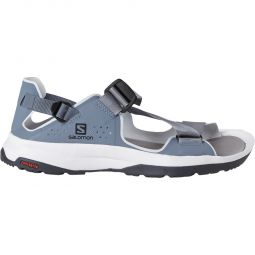 Salomon Tech Vandresandaler Dame