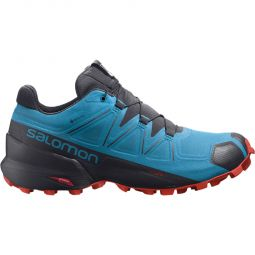 Salomon Speedcross 5 GTX Trail Løbesko Herre