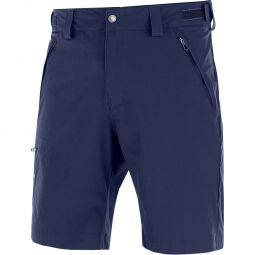 Salomon Wayfarer Vandreshorts Herre