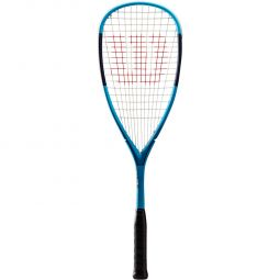 Wilson Ultra Triad Squashketcher