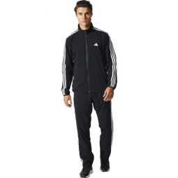 adidas Light Training Suit Herre