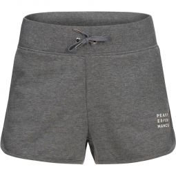Peak Performance Ground Shorts Dame