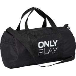 ONLY PLAY Promo Sportstaske