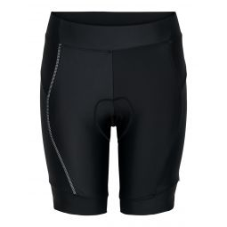 ONLY PLAY Performance Cykelshorts Dame