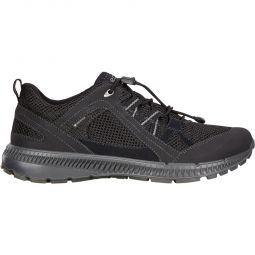 Ecco Terracruise II Gore-Tex Vandresko Dame