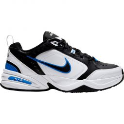 Nike Air Monarch IV Sneakers Herre