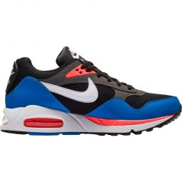 Nike Air Max Correlate Sneakers Dame