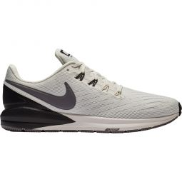 Nike Air Zoom Structure 22 Løbesko Herre