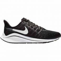 Nike Air Zoom Vomero 14 Løbesko Dame