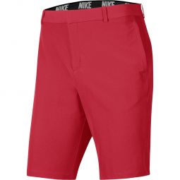 Nike Flex Golf Shorts Herre